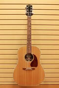 Gibson J-15 Antique Natural Used