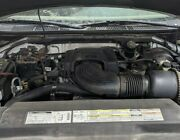 1999 Ford Expedition 5.4l Sohc Engine Assembly With 59812 Miles