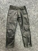 1/6 Hot Toys Dx10 Terminator T2 T800 T-800 Arnold Pants For Action Figure