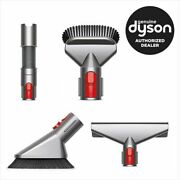 Dyson 967768-01 Quick Release Took Kit For V8 V10 Vacuum Cleaners Genuine Oem