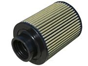 Air Filter-aries Powersport Oe Replacement Filter Afe Filters 87-10034