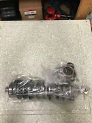Mercury Outboard 2.5 Crank Shaft With All Bearings P/n 455-850690t2