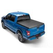 Extang 90480 Trifecta Alx Heavy-duty Tonneau Cover For Ford F-150 78.9 Beds
