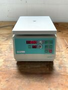 Hermle Labnet Z233 M2 High Performance Microcentrifuge W/44 Place Rotor