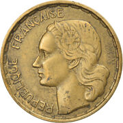 [859939] Coin France Guiraud 20 Francs 1950 Beaumont - Le Roger 4