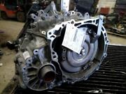 Automatic Transmission Engine Id Ede 9 Speed 4wd Fits 17-18 Compass 2779384
