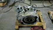 Automatic Transmission 6 Speed Dual Clutch Dct Fits 12 Veloster 2794112