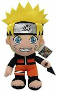 30cm Naruto New Awesome Plush Doll Toys Kids Gift Japan New Free Shipping