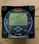 Thermo Orion 2102ph Ph/orp 100 Tested By Dhl Ems