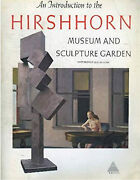 An Introduction To The Hirshhorn Museum And Sculpture Garden, Smithsonian Instit