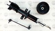 Front Shock Absorber Anti Roll Bar Link Top Mount For Renault Trafic 2.0 2001-