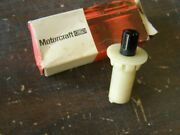 Nos Oem Ford 1965 1968 Mustang Door Light Switch Galaxie Fairlane 1966 1967 Gt A