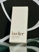 Lavelier Hydrotherm Sauna Serum - Detox Collection Provenandeasy New For You