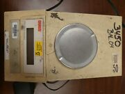 Ohaus Ts600s Precision Standard 600 Gram Weighing Balance For Parts Only