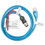 Victron Ve. Can To Nmea 2000 Micro-c Male Cable