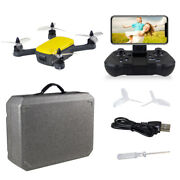 913 1080p 5g Wifi Fpv Drone With Camera Brushless Gps Quadcopter Fr Adult T5j3
