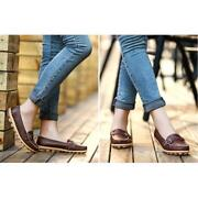 Cost-effective Mom Shoes Do Not Grind Breathable Comfortable Non-slip Casual N3