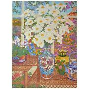 John Powell, Cottage Garden Limited Edition On