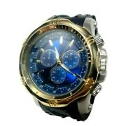 Men's Private Label Base Metal 1709 Fmdctm042 Stainless Steel Analog Wristwatch