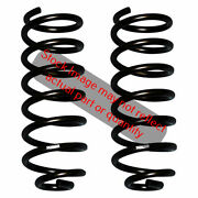 Skyjacker Tu762ls Coil Over Shock And Coil 6-7 In. Lift Coil Over Shock And Coil