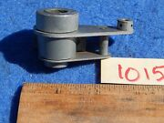 Wurlitzer 1015 1080 1100 1080a Mechanism Bearing And Link Assembly 37101