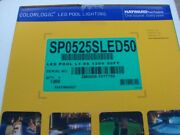 Hayward Colorlogic Spo525sled50 Brand New Last One Priced To Sell Better Hurry