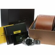 Breitling Colt A17388 Date C287