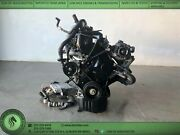 Jdm 1997-2001 Toyota Camry 2.2l Coil Engine Only 5s-fe
