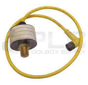 New Proportion-air Dsy030 Pressure Transducer