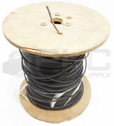 New Aetna Ins Wire Co Rhh 12 Awg Approx 1250 Ft