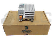 New Eurotherm Te10s 50a/240v/hac/eng///nofuse/-//00 Solid State Relay