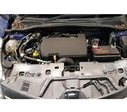 Motor Renault Clio Iv 1.2 D4f740 15 Tkm 55 Kw 75 Hp Complete