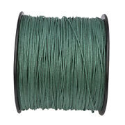 Hercules 300m 330 Yards 8 Strands 300lbs Braided Fishing Line Green Sea Strong