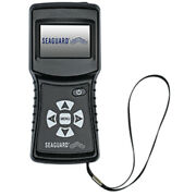 Seaguard Marine Digital Corrosion Standard Tester W/zinc Reference Cell Zre