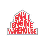 Briggs Engine 23hp Air Cooled Ohv V-twin Comes With Kit To Fi 386447-jdf911-r2
