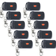 Multicode 3089 300mhz 12code Garage Gate Switch Remote Control Linear Mcs308911