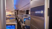 United Airlines Upgrade 40 Pluspoints Advice Exp. 07/2022