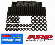 Arp For 134-5801 Chevy Dart Little M W/outer Studs Main Stud Kit