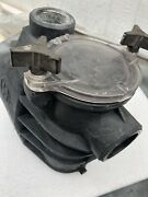 Spx1800aa Max Flow Pool Pump Housing With Basket And Lid