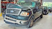 2006 Ford Pickup F150 Automatic 4r75e 4x4 4wd Transmission With 71k Miles