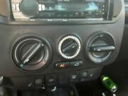 Temperature Control 98-05 06 07 08 09 10 Vw Beetle Manual Rotary Control Knobs