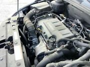 Engine 13 14 Chevy Cruze 1.4l Vin B 8th Digit Opt Luv At 3927821