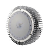 Hot 200w Led High Bay Lights Lamp Lighting Warehouse Fixture Factory Industry Ff