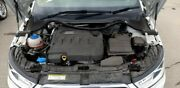 Moteur Seat Toledo Iv 1.6 Tdi Cayc 75 Tkm 77 Kw 105 Ch Complet