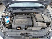 Moteur Seat Toledo Iv 1.6 Tdi Cayc 84 Tkm 77 Kw 105 Ch Complet