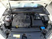 Moteur Seat Ibiza Iv 1.6 Tdi Cayc 95 Tkm 77 Kw 105 Ch Complet