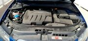Moteur Seat Altea 1.6 Tdi Cayc 72 Tkm 77 Kw 105 Ch Complet