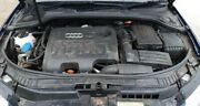 Moteur Seat Altea 1.6 Tdi Cayc 87 Tkm 77 Kw 105 Ch Complet