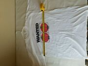 Vintage Attack Of The Killer Tomatoes T-shirt