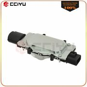 Electric Cooling Fan Control Module For 2014-2017 Ford Transit Connect 1690949